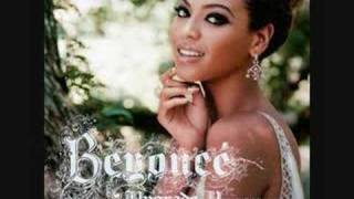 Beyonce ft. Jay-Z- Upgrade U Instrumental