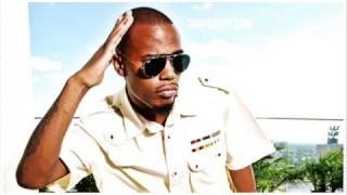 B.o.B - Hip Hop Ain