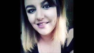 GRAVITY cover | Jessie Fairytale (Zlata Ognevich, Eurovision 2013)