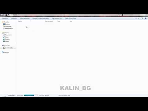 Как удалить gaijin net agent с компьютера