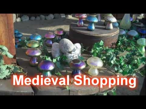 Royalty Free Song #37 (Medieval Shopping -- Redone)  Renaissance Music
