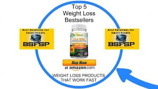 Top 5 Baetea 28 Day Teatox Review Or Weight Loss Bestsellers 20171220 005