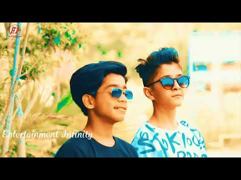 GenYoutube Net Made In India  Guru Randhawa  Rahul Aryan  Amrita  Earth Entertainment  Mp4