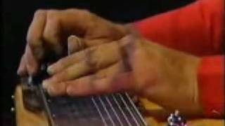 Under Your Spell Again ( Buck Owens )