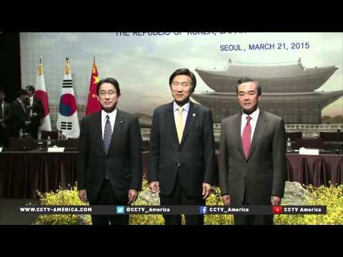 Washington struggles to support AIIB inclusion