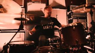 "Vanna ""Fuel"" (Metallica)"