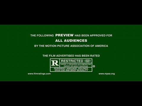 Rocknrolla - Original Theatrical Trailer películas de guy ritchie