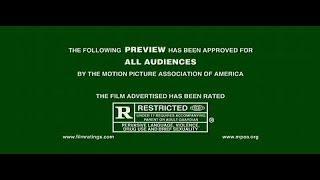 Rocknrolla - Original Theatrical Trailer