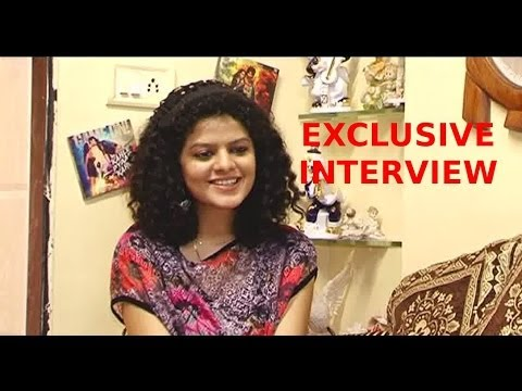 Celebs Unplugged: Exclusive Interview Of Palak Muchhal