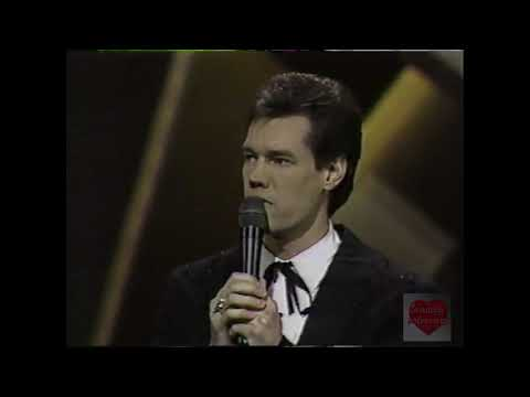 21st Annual Country Music Awards (10-12-1987) CBS