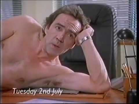 this-facility-must-be-terminated:-itv-(central)-adverts,-june-1996