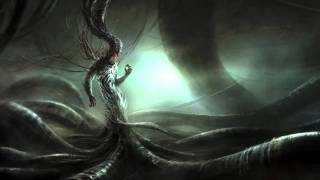 Neonlight & Hedj - Joker [Bad Taste]