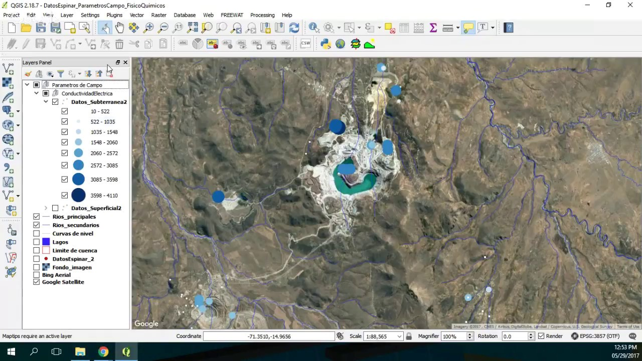 How to generate a legend on map canvas in qgis with pyqgis how to generate a legend on map canvas in qgis with pyqgis tutorial gumiabroncs Images