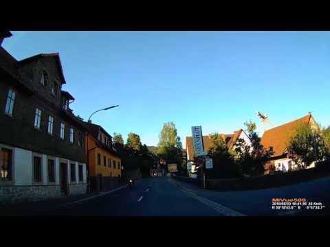 d:-stadt-bad-brückenau-mit-römershag.-landkreis-bad-kissingen.-ortsdurchfahrt.-august-2016
