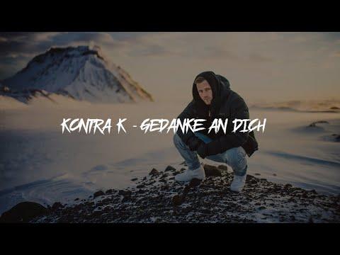Kontra K - Gedanke an dich (Remix by AvenueMusic)