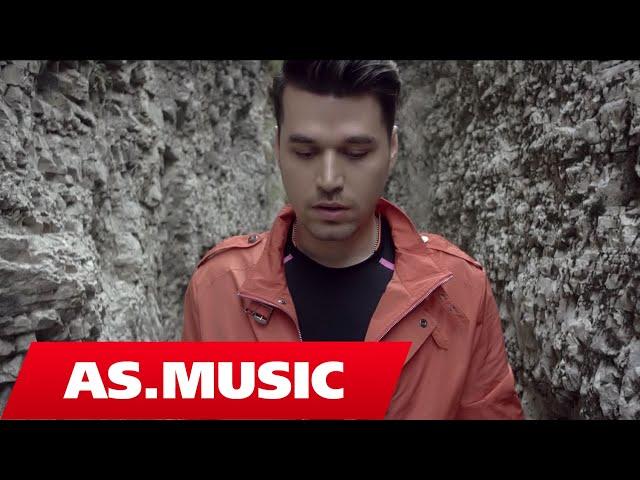 Alban Skenderaj - Nuk je vetem (Official Video 4K)