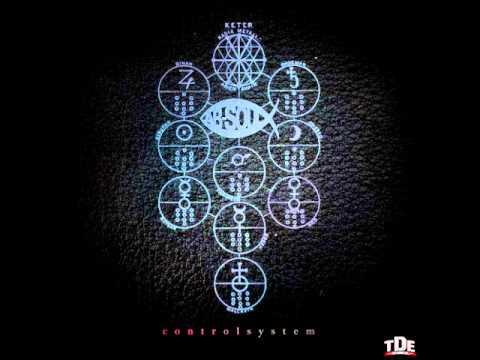 Ab-Soul - Soulo Ho3 (Feat. Jhene Aiko)