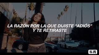 mia-khalifa-ilovefriday-traduccion-al-espanol