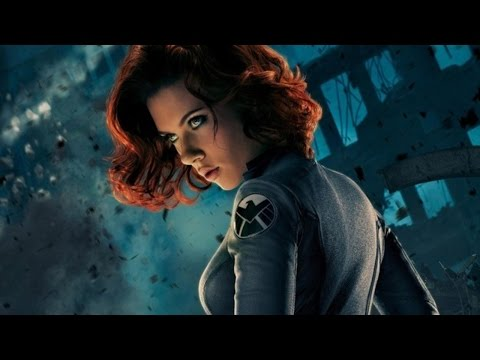 Joss Whedon Talks Dark Horse, Original Movie, and Marvel - Comic Con 2016