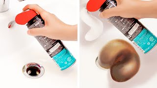 Efficient Gadgets And Hacks For Your Bathroom