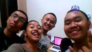 Teknik Sipil Universitas Diponegoro, Angkatan 2014 ( Gamananta = Keluarga)