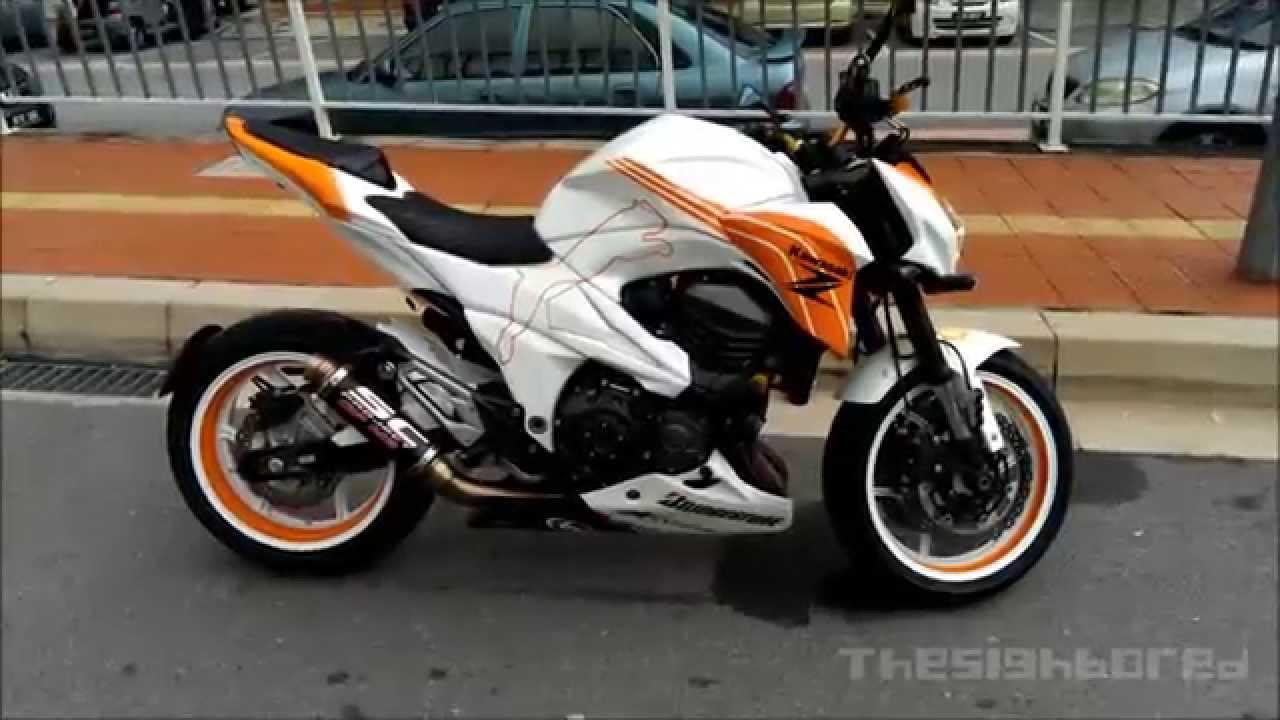 Kawasaki  For Sale Uk