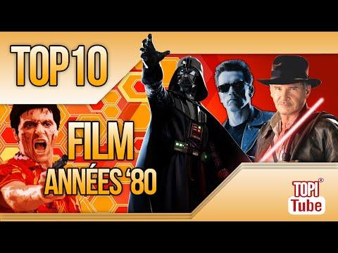 top-10---meilleurs-films-des-années-80-|-vf-fr-|1080p-hd