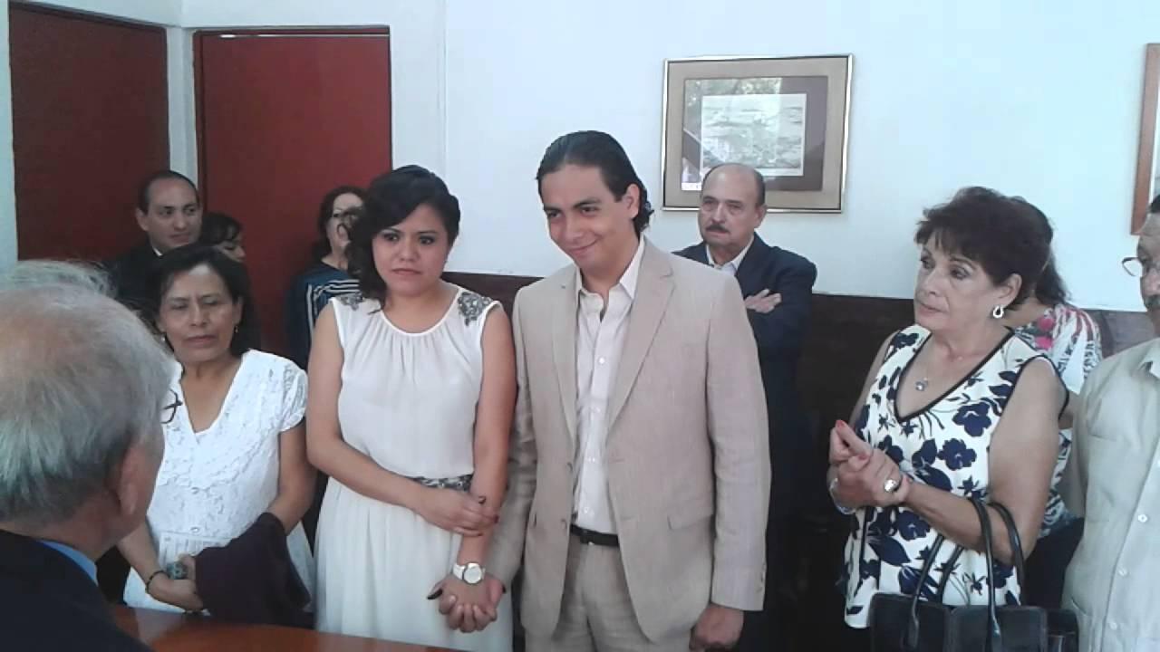 Matrimonio Registro Civil : Alcalde nebot casó a parejas en matrimonio masivo en guayaquil