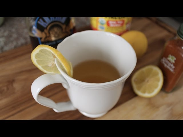How To Use Apple Cider Vinegar Acv For Weight Loss