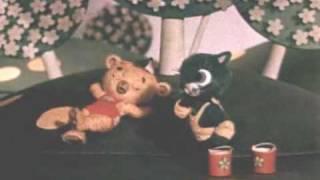 Настоящий друг-Тимка и Димка