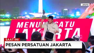 Video Was-was Bila Anies - Sandi Menang, Pidato Prabowo dalam Pesan Persatuan Jakarta download MP3, 3GP, MP4, WEBM, AVI, FLV November 2018