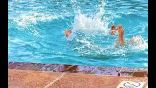 видео К чему снится бассейн