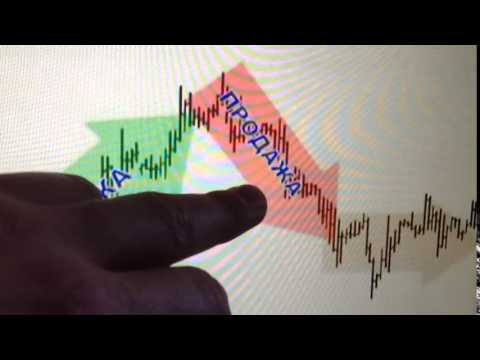 trading basics ,online foreign currency trading 44
