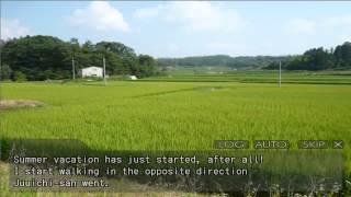 Video Morenatsu (Juuichi's Story) ep.2: DON'T CRY download MP3, 3GP, MP4, WEBM, AVI, FLV Juni 2018