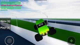 ITS A CHAOS!!!! Roblox Funny Moments Car Crash Simulator