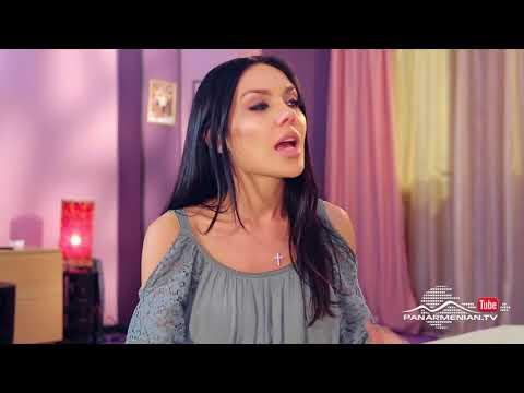Ֆուլ հաուս, 7-րդ եթերաշրջան, Սերիա 6 / Full House