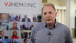 The role of nurses in CAR T-cell therapy