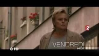 """Bande Annonce du téléfilm """"Passage du désir"""" de Jérôme Foulon"""