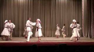 Ukrainian dance 141