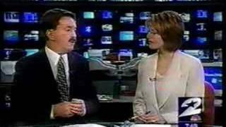 Great Moments In Texans History: Oct 06, 1999 Part 1