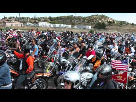 2015 Toy Run CANCELLED