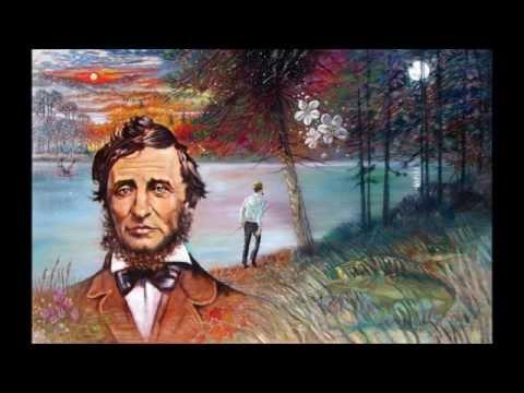 The philosophy of solitude - from Boethius to Thoreau...