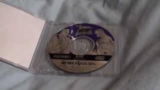Marvel vs. Capcom 3: The First VS Game.  X-Men vs. Street Fighter