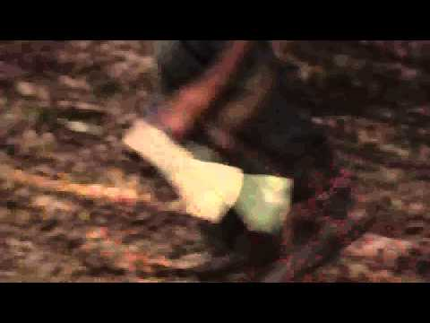 Wrong Turn 5 Trailer   The Dreambeachboy