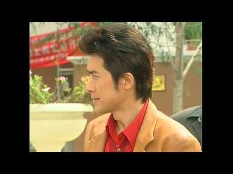 [Vietsub drama] Cánh Bướm Xinh Đẹp 20 (Nhậm Tuyền - Kim So Yeon)