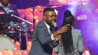 iwe Mhepo terera |  Takesure Zamar Ncube | Tk Zamar | Zim gospel