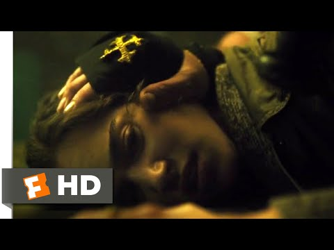 Rings (2017) - Samara's Father Scene (7/10) | Movieclips