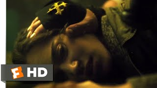 Rings (2017) - Samara's Father Scene (7/10) | Movieclips