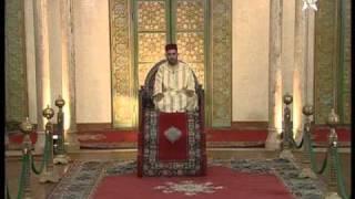 تلاوة محمد البدري من برنامج أمسيات قرآنية