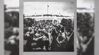[4.15 MB] u - Kendrick Lamar (To Pimp a Butterfly)